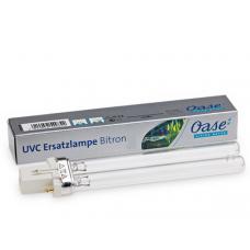 Oase Vervanglamp UVC 7 W