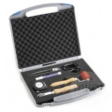 Oase Liner Toolbox