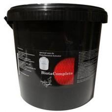Natural Aquatic BiotaLacto Grootverbruik 2.7kg